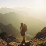 僕がバックパッカーとして世界一周の旅に出たいと考える9つの理由