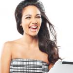 【爆笑】もはや天才的で面白くて笑えるオススメのブログ5選!! #5blogs