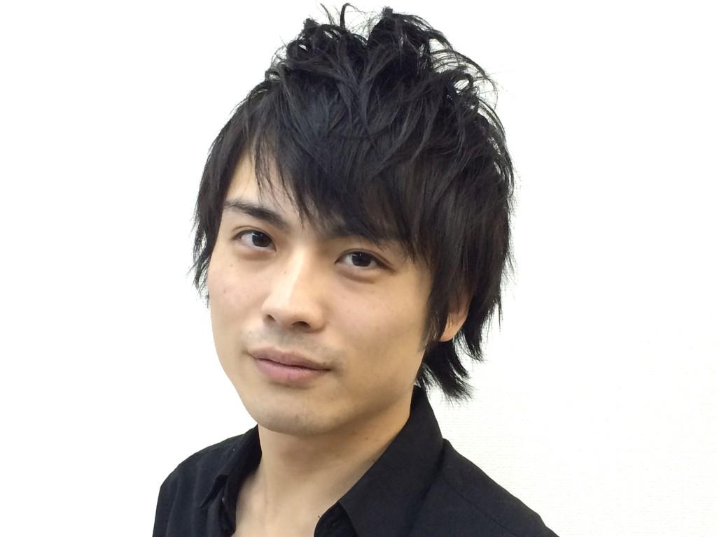 コスケさん(AppBank)
