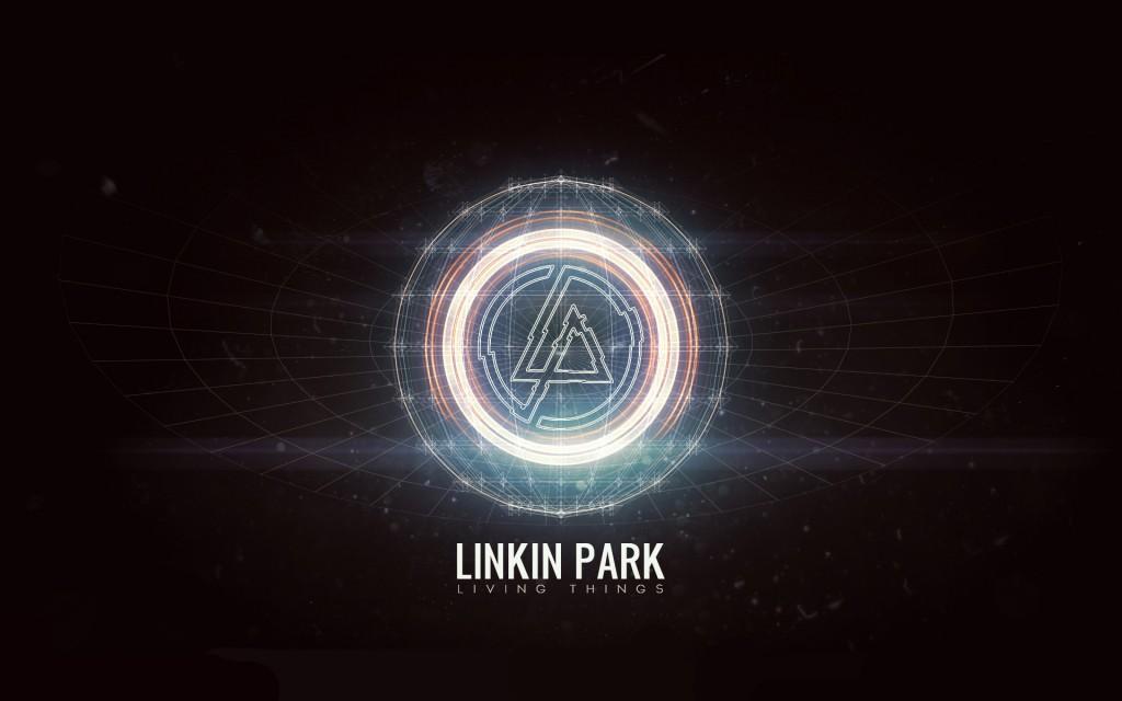 21世紀史上最強のロックバンド「Linkin Park」のカッコよすぎる曲ベスト10!!
