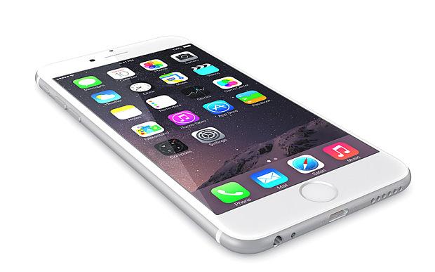 Apple信者の僕がiPhone6Plusではなく、iPhone6を購入した7つの理由