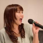 カラオケで超盛り上がるアニソンのランキングBEST10!!