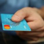 楽天カードって本当にお得なの?クレジットカードについて色々調べてみた