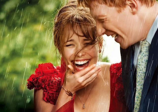 【洋画】思わず恋をしたくなる...。大人におすすめの恋愛映画まとめ12選 アバウト・タイム