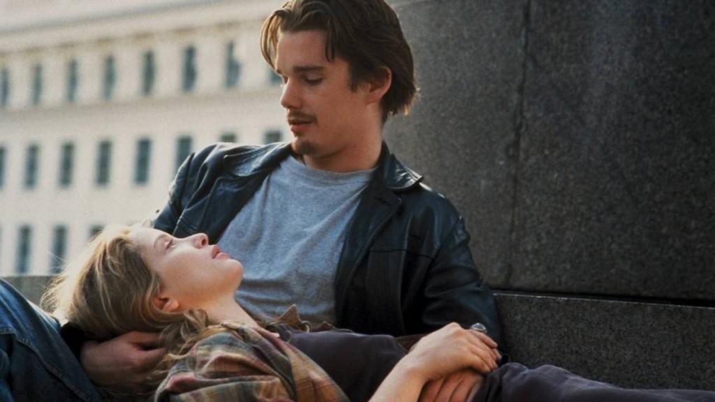 【洋画】思わず恋をしたくなる...。大人におすすめの恋愛映画まとめ12選 ビフォア・サンライズ