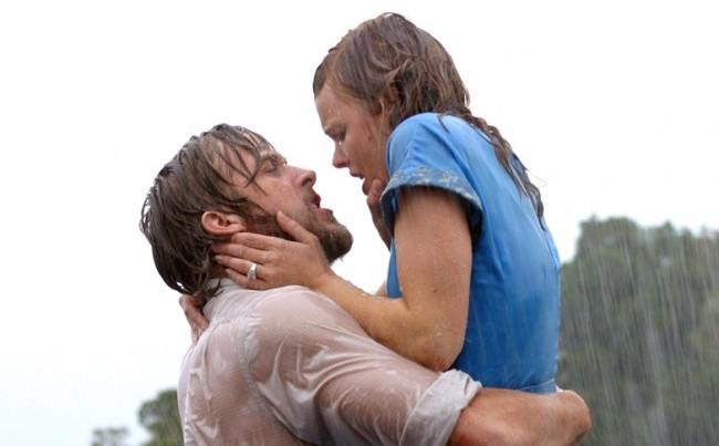 【洋画】思わず恋をしたくなる...。大人におすすめの恋愛映画まとめ12選 きみに読む物語