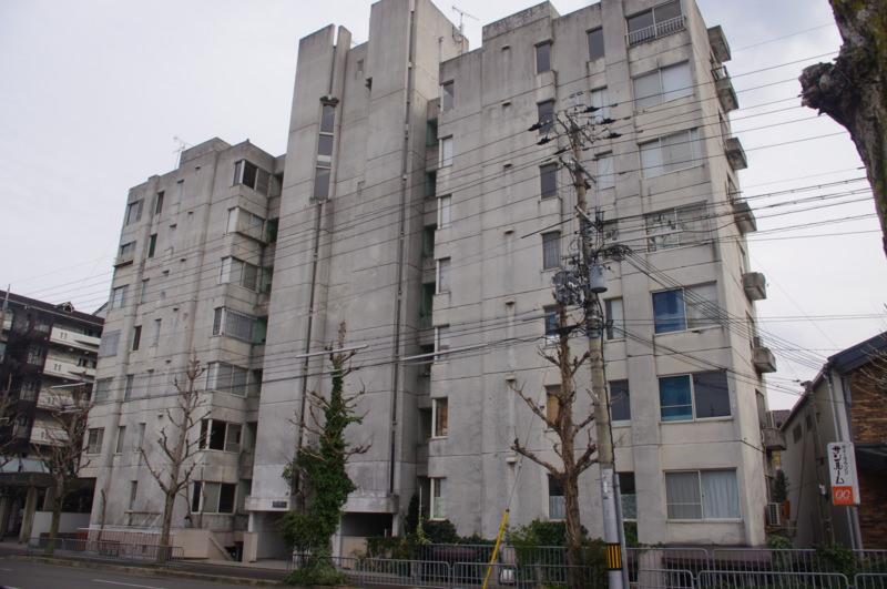 メタボ広沢
