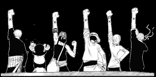 おすすめのクッソ面白い漫画ランキングベスト100を発表します!!