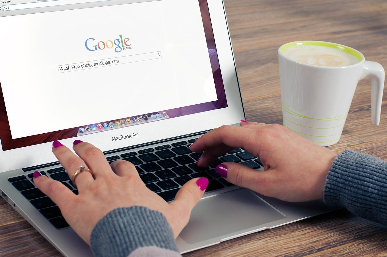 ブログを書くのに困ったとき、記事のネタを探すために行っている5つのこと