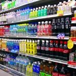 コンビニで買ってはいけない体に悪い影響を与える26の食品