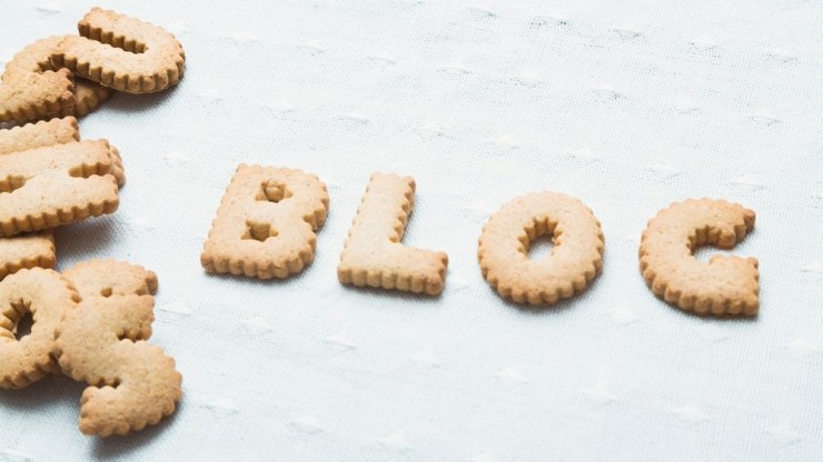 ブログ「今日はヒトデ祭りだぞ!」がめちゃくちゃ面白い件について